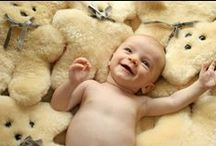 Toys :: For baby / Delightful, adorable and cute as a button toys for babies and young toddlers. Functional and fun, the toys on this board range from educational and developmental toys to soft toys and comforters. Enjoy!