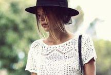 Fashionistic.