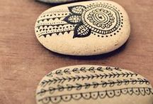 Diy. / amazing crafts