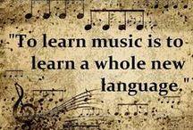 Musiikki (Music)