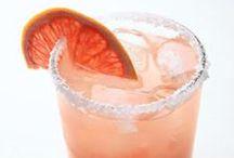 Drink it up