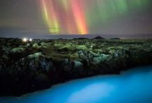 Iceland / by Mirja Hirvilahti