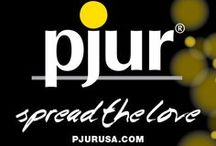 Pjur Premium Personal Products / Pjur premium personal products developed to enhance your pleasure. http://www.pjurusa.com