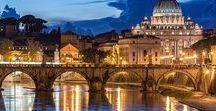 Bellavitainitalia.it / Vi portiamo alla scoperta delle località più speciali di tutta Italia... con un click!