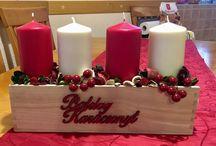 Advent&Christmas