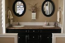 Bathroom Decor Ideas