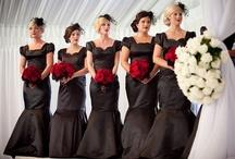 Red Beach Wedding  / by Princess Wedding Co