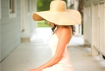 summer fun  / by Princess Wedding Co