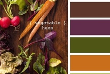 Color Combos / by Your Paper Pantry