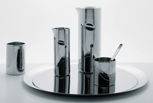 HOME ACCESSORIES   / by Azadeh Banai