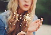 photo-loving. / by Kristen Singletary
