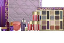 Products I Love / by Lisa Marie Clemons
