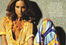 Fashionista / by Jane Fazzari