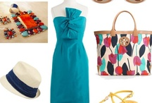 Must Have Looks / A few of our favorite Must Have Looks on our Style board