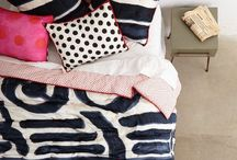 Design and Organization  / by Abbi Faflick