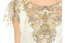 Style | Fashionista / by Henley Amanda DeWitt