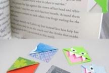 kinderboekenleggers