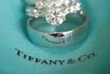 Marry me? / by Samantha Broomell