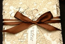Heavenly Invitations