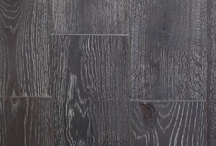 Old Barn Collection / This is our newest collection.  It has great character and wonderful colors.  Think of reclaimed wood from farming communities made into beautiful flooring just for you.