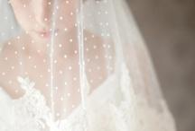 Shells of White / Bride Stuff / by Shena Lee