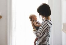 {Photography | Babies} / Newborn-toddler photography.  / by Abby Jennings
