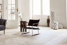 Furniture / Classic and modern furniture