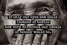 Words / by Emily Churchwell