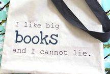 books that bind