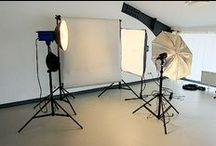 Studio Schtuff