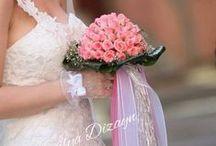 Düğün / Gelin teli, gelin ayakkabıları, gelin converse, nikah şekeri malzemleri, kına gecesi malzemeleri