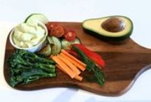 Delicious Avocado Recipes / Group Board for Avocado Recipes. Message me to join