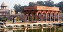 Lahore/Pakistan / Photos and videos from the food & culture capital of Pakistan.
