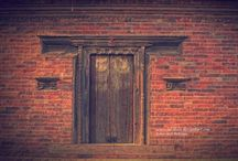 Nepal-Where I Belong From / by Jewel Bharati