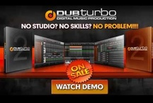 DubTurbo Review / Want To Buy Dub Turbo ? Read This Review Before You Buy ! Dubturbo 2.0 Review - Finally Exposed! Why is it almost impossible to find an honest review of Dubturbo or Sonic Producer that doesn't end up trying to convince you to buy it? Discover why here.Dubturbo Review – Dubturbo Reviews – Dub turbo Review.