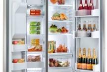 Best Refrigerators 2013
