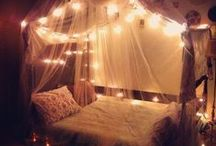 ♡Home $weet Home♡