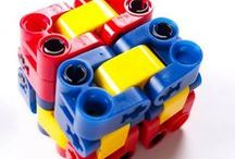 Lego and Blocks / How to use legos and blocks in your homeschool and more Lego activities and lego books to help your kids in their lego building adventure. Get more ideas for duplo and megablocks projects.