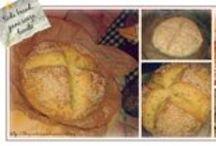 CookKING blog RECIPES