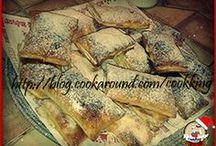 CookKING recipes: dolci e dessert