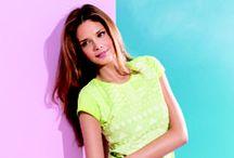 TEX Primavera - Verano (Del 1 al 29 de abril) / Toda la moda para esta Primavera - Verano en nuestros hipermercados a los mejores precios