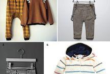 Boys fashion / How I like Valdemar should dress