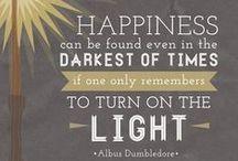 Nitwit blubber oddment tweak! / #Harrypotter #hogwarts #hermine #ron #magie