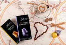 Marca Propia / Calidad y buenos precios en una amplia selección de productos Carrefour