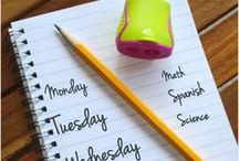 Tips for Homeschool Moms / A collection of kids' activities, educational ideas, homeschooling tips, parenting advice, organization, famliy recipes and tips and tricks to help a homeschooling mother. You can add up to 3 pins daily, pin 3 others for every link you leave. Only add your own content.  ***No longer taking any contributors***