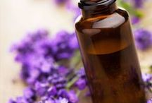 All About Essential Oils / Everything you need to know about essential oils - Young Living,  Doterra essential oils and helpful essential oils recipes to keep your home clean and home remedies to get you feeling healthy naturally.