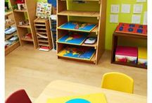 Montessori education / Everything about Montessori education to teach your Child. Montessori activities and Montessori ideas for the home. Ways to bring more learning activities from Montessori education into your home.