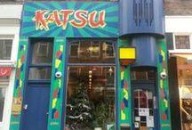 "Best Amsterdam ""Coffeeshops"" / Local and quality Coffeeshops for which Amsterdam is famous. #Amsterdam #bestcoffeeshops #thingstodo"