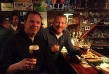 Amsterdam Beer Tours / Amsterdam Beer Tours