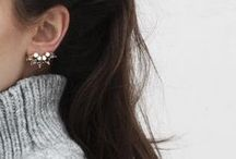STYLE | Accessories & Jewelry